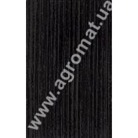 Baldocer Colors Плитка BLACK