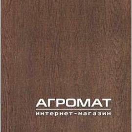 Напольная плитка Acif Wood Touch MARRONE METALLIZZATO (60M76P)
