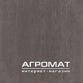 Напольная плитка Acif Wood Touch GRIGIO METALLIZZATO (60M78P)