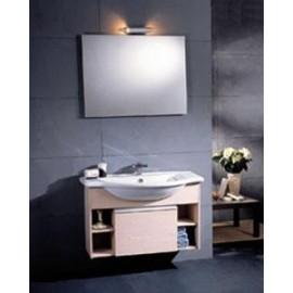 Мебель для ванной Appollo B-5009 мебельный гарнитур(3уп)