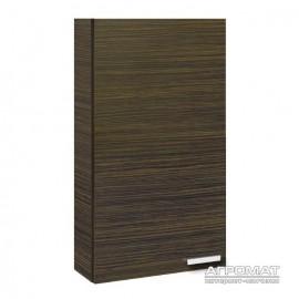 Мебель для ванной Cersanit FRIDA Шафка підвісна універсальна