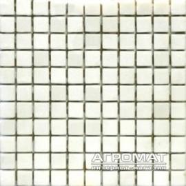 Мозаика BETTER-мозаика B-MOS PY-825 (1.21)