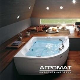 Гидромассажная ванна Jacuzzi 9F23-5220 KIT к Maxima