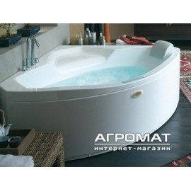 Гидромассажная ванна Jacuzzi 9D23-6700 KIT