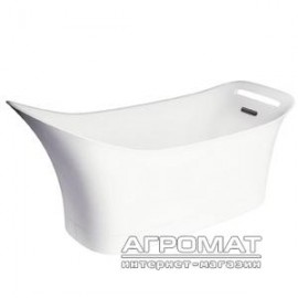 Axor 11440000 Urquiola Ванна 180x80