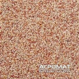 Краски и штукатурки Kale MIKRO DREWA 1550 25кг