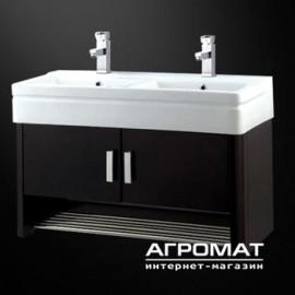Мебель для ванной Devit 0022126S GRAPHICS