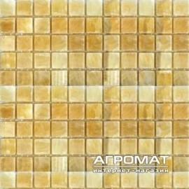 Мозаика BETTER-мозаика B-MOS PY-826 (1.21)