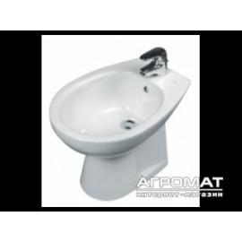 Ideal Standard V4140 Ecco Биде напольное
