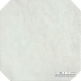 Напольная плитка Absolut Keramika ARQUINO BLANCO