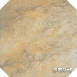 Напольная плитка Absolut Keramika ARQUINO BEIGE