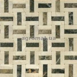 Мозаика BETTER-мозаика B-MOS C107