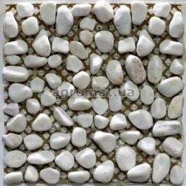 Мозаика BETTER-мозаика B-MOS HCM02