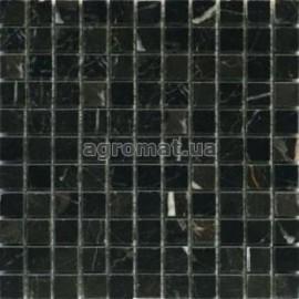 Мозаика BETTER-мозаика B-MOS PY-833