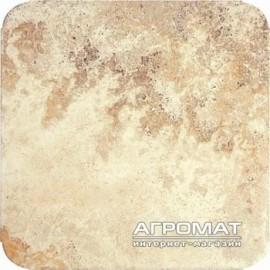 Напольная плитка Absolut Keramika Barelli-Vecchio VECCHIO BRILLO