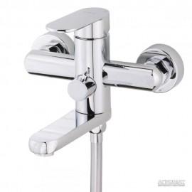 Смеситель для ванны Devit Aurora 2.0 11133130