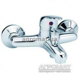 Смеситель для ванны PRIMERA 10120011 ECCO смеситель для ванны