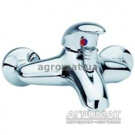 Смеситель для ванны PRIMERA 10120010 ARENA смеситель для ванны