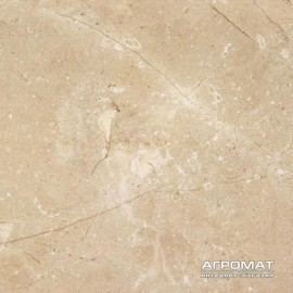 Керамогранит APE Ceramica MOTIVE OCRE
