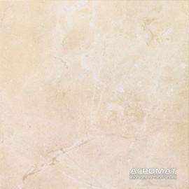 Керамогранит APE Ceramica MOTIVE CREMA