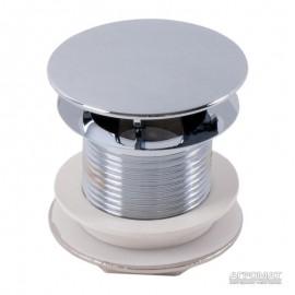 Сифон Keramag 521070 донный клапан