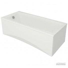 Ванна Cersanit Virgo 180x80 см