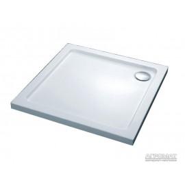 Поддон Devit Comfort FTR2123 квадратный 90х90 см