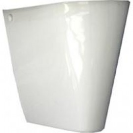 Полупьедестал Ideal Standard K005601/W325601 Avance П/пьедестал