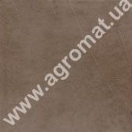 APE Ceramica Плитка TUSCANY OLIVA