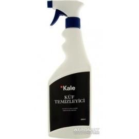 Краски и штукатурки Kale KUF TEMIZLEYICI 500 ml