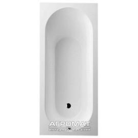 Ванна Villeroy&Boch BQ170OBE2V-01 OBERON ванна