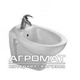 Ideal Standard K503601/W803601 Avance Биде подвесное