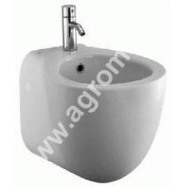 Ideal Standard T507501 Small+ Биде подвесное
