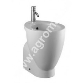 Ideal Standard T507401 Small+ Биде напольное