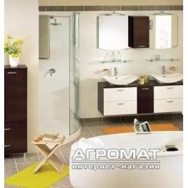 Мебель для ванной Gorenje 746551 ORION Компл.меб. (6ч.)