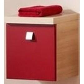 Мебель для ванной Gorenje 748181 TANGO шкафч.боковой B 40.02