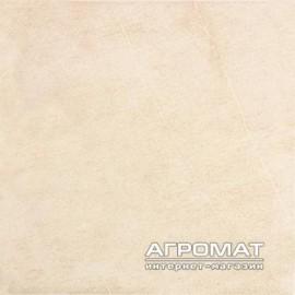 APE Ceramica Плитка TUSCANY BEIGE
