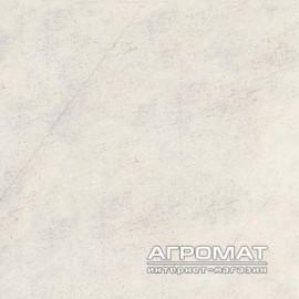 APE Ceramica Плитка TUSCANY PERLA