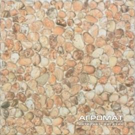 Напольная плитка APE Ceramica FIUME BEIGE