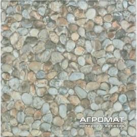 Напольная плитка APE Ceramica FIUME PARDO