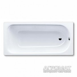 Kaldewei 1197 1203 0001 Eurowa (FORM PLUS) Ванна