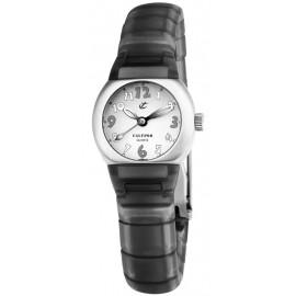 Женские часы Calypso K5143/9 (Calypso)