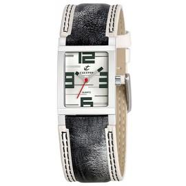 Женские часы Calypso K5170/1 (Calypso)