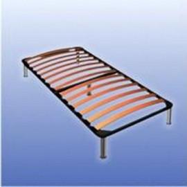 Каркас-кровать BedWood Standard 80*200