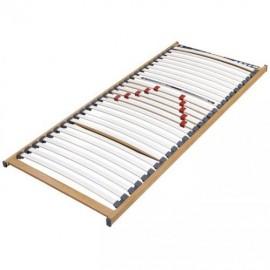 Каркас-кровать Femira Duo Fix 80*200 (0195808)