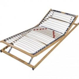 Каркас-кровать Femira Duo Flex 90*190 (0195841)