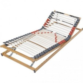 Каркас-кровать Femira Orthomed Flex 90*190 (0192041)