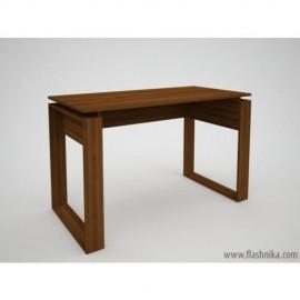 Компьютерный стол Flashnika Флеш 54