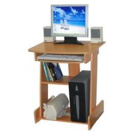 Компьютерный стол Flashnika Флеш 9