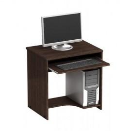 Компьютерный стол Flashnika Микс 35